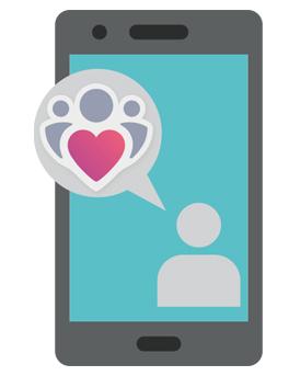 AL HOSN App (COVID-19 Contact Tracing) – Ras Al Khaimah